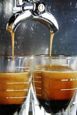 two_espressos